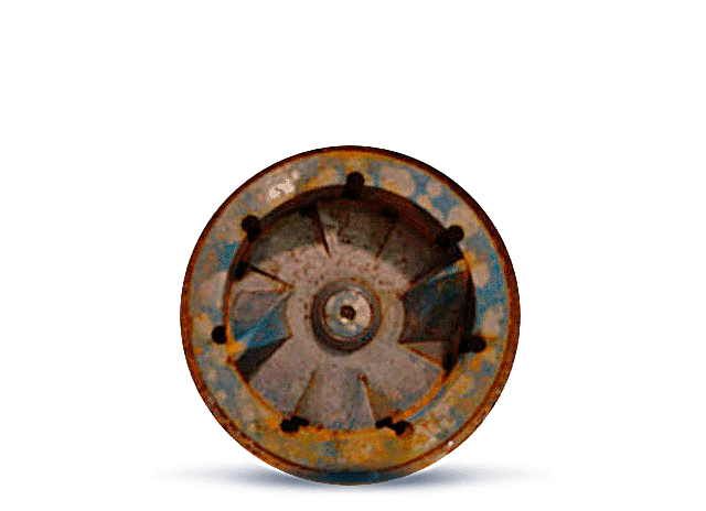 cutter wheel other