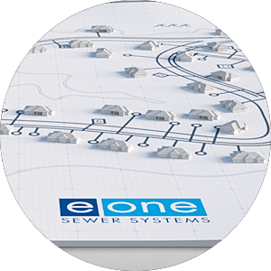 E/One Sewer Systems :: Sewer System Design - Environment One