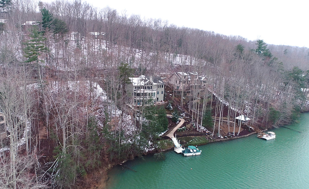 Fairfield Glade, Tennessee ›